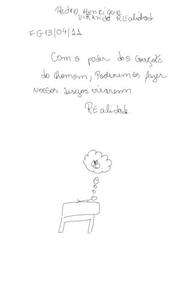 13-04-2011Virando realidade.png