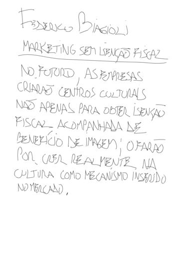 5-5-2011 Marketing sem insenção fiscal.png