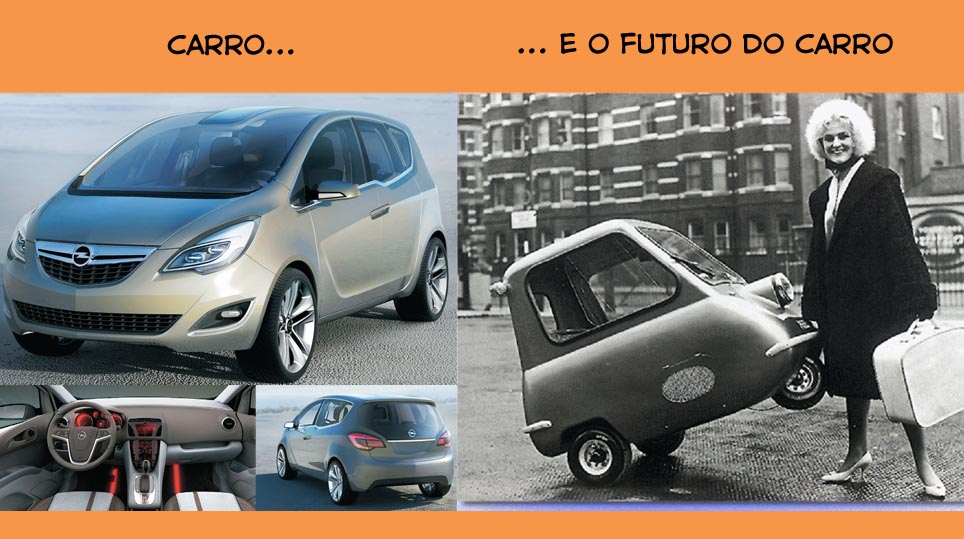 RAi- O futuro do carro.jpg
